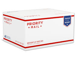 priority-mail-flat-rate