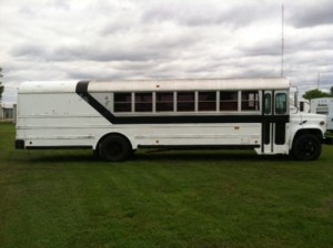 image - Tex the Bus