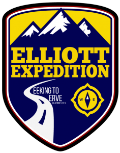 Elliott Expedition